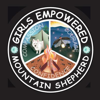 Gems | Girls Empowerment at Mountain Shepherd