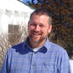 Jon Guy Owens